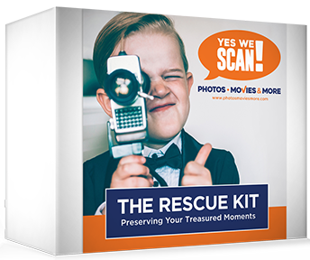 1605v03_home_photos-movies-more-rescue-kit
