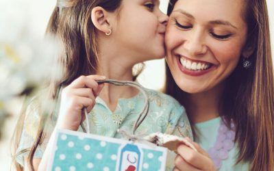 11 Best Gifts for Mom