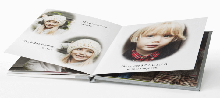 Photo Books – The Perfect Anniversary Gift: Tips To Creating A Great One
