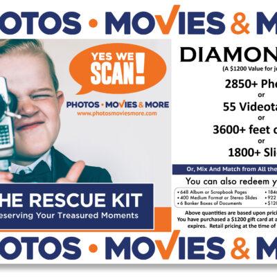 diamond-kit